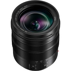Panasonic Lumix G9 + 12-60mm f/2.8-4 ASPH Power O.I.S. Black 4K Mirrorless bezrcalni digitalni fotoaparat DC-G9 s objektivom DG Vario Elmarit 12-60 MFT Digital Camera (DC-G9LEG-K)