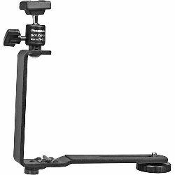 Panasonic VW-SK12E Shoe Adaptor camera bracket držač nosač za dodatni pribor na fotoaparatu (VW-SK12E-K)
