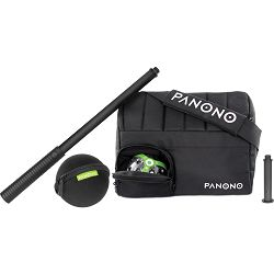 Panono 360 Camera Set 108Mpx 36 kamera (PAN000241)