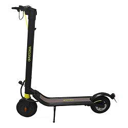 Patona E-Scooter PT12-1 8.5
