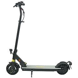 Patona E-Scooter PT13-1 8