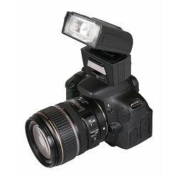 Patona FK40 TTL bljeskalica blic flash za Nikon fotoaparat i-TTL HSS GN42