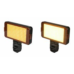 Patona LED-VL011 Professional dimmable universal LED Video Light