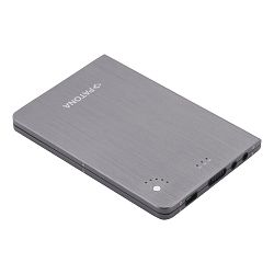 Patona powerbank 16000mAh 59,2Wh univerzalni za laptop, mobitel, mp3, mp4, iPad, iPhone