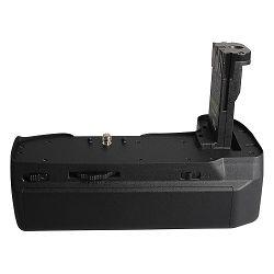 Patona Premium Držač baterija za Blackmagic 4K 6K Battery Grip for 3x LP-E6N batteries including USB C charger