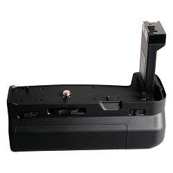 Patona Premium Držač baterija za Canon EOS RP Battery Grip for 2x LP-E17 batteries including remote control