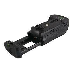 Patona Premium Držač baterija za Nikon D800 D800E D810 D810A MB-D12H Battery Grip for 1x EN-EL15 batterie incl. IR wireless control