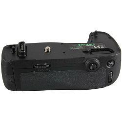 Patona Premium Držač baterija za Nikon D750 MB-D16H Battery Grip for 1x EN-EL15 batterie incl. IR wireless control