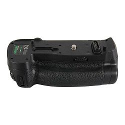 Patona Premium Držač baterija za Nikon D850 MB-D18RC Battery Grip for 1x EN-EL15 batterie incl. 2.4G wireless control