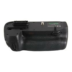Patona Premium Držač baterija za Nikon D7100 D7200 MB-D15H Battery Grip for 1x EN-EL15 batterie incl. IR wireless control