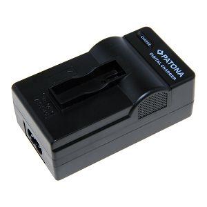 Patona punjač 4u1 za GoPro HERO4 za AHDBT-401 baterije