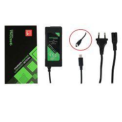 Patona punjač za E-Scooter Premium Power Supply 42V 2A for Xiaomi M365 M365 PRO PRO2 S1 Ninebot S1 S2 S4