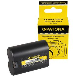 Patona VB20 2000mAh 14.8Wh 7.4V baterija za Godox V350S Lithium-Ion Battery Pack