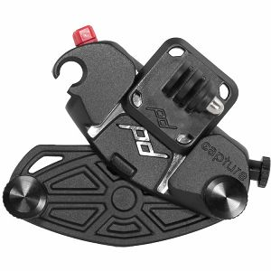 Peak Design Capture P.O.V. Action Mount (POV-1)