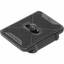 Peak Design Dual Plate v2 for Capture Camera Clip (PL-D-2)