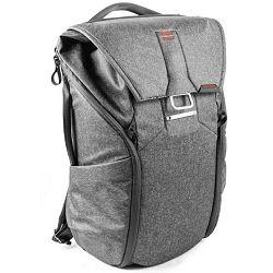 Peak Design Everyday Backpack 20L Charcoal ruksak za fotoaparat i foto opremu (BB-20-BL-1)