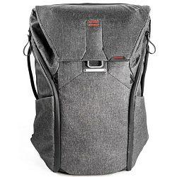 Peak Design Everyday Backpack 30L Charcoal ruksak za fotoaparat i foto opremu (BB-30-BL-1)