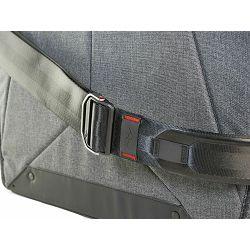 Peak Design Everyday Messenger Bag 15