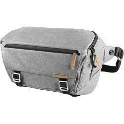 Peak Design Everyday Sling 10L Ash torba za DSLR fotoaparat