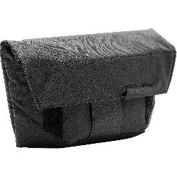 Peak Design Field Pouch Black foto torba za fotoaparat (BP-BK-1)