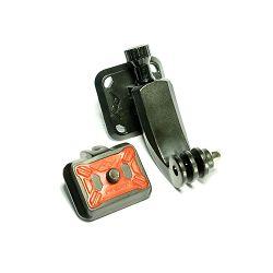 Peak Design P.O.V. kit adapter za GoPro