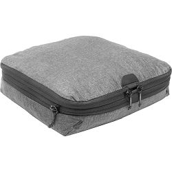 Peak Design Travel Packing Cube Medium torbica za raznu dodatnu opremu (BPC-M-CH-1)