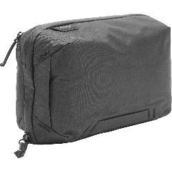 Peak Design Travel Tech Pouch Black torbica za raznu dodatnu opremu (BTP-BK-1)