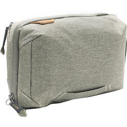 Peak Design Travel Tech Pouch Sage torbica za raznu dodatnu opremu (BTP-SG-1)