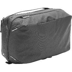 Peak Design Travel Wash Pouch Black torbica za raznu dodatnu opremu (BWP-BK-1)