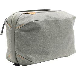 Peak Design Travel Wash Pouch Sage torbica za raznu dodatnu opremu (BWP-SG-1)