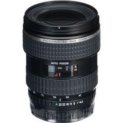 Pentax 45-85mm f/4.5 Standardni objektiv zoom lens SMC FA 645 (26725)