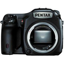 Pentax 645Z Body Medium Format DSLR Camera Digitalni fotoaparat srednjeg formata
