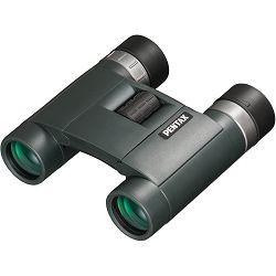 Pentax AD-Advanced 10x25 WP A serija dvogled dalekozor binocular