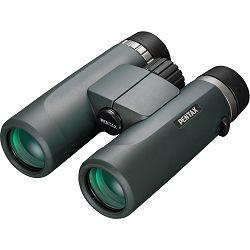 Pentax AD-Advanced 10x36 WP A serija dvogled dalekozor binocular
