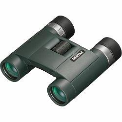 Pentax AD-Advanced 8x25 WP A serija dvogled dalekozor binocular