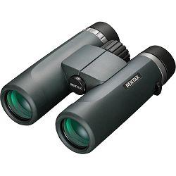 Pentax AD-Advanced 8x36 WP A serija dvogled dalekozor binocular