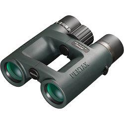 Pentax AD-Advanced 9x32 WP A serija dvogled dalekozor binocular