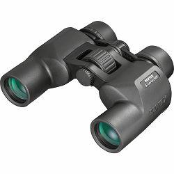Pentax AP-Advanced 10x30 WP A serija dvogled dalekozor binocular