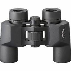 Pentax AP-Advanced 8x30 WP A serija dvogled dalekozor binocular