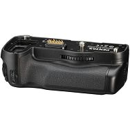 Pentax Power Battery Grip D-BG5
