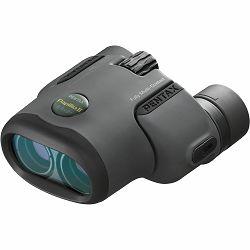 Pentax Papilio-Utility 6.5x21 U serija dvogled dalekozor binocular