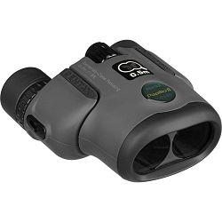 Pentax Papilio-Utility 8.5x21 U serija dvogled dalekozor binocular