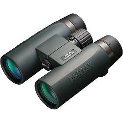 Pentax SD-Superior 10x42 WP S serija dvogled dalekozor binocular