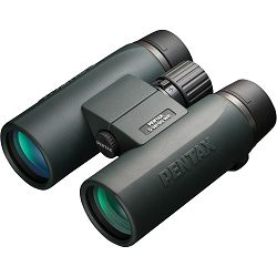 Pentax SD-Superior 8x42 WP S serija dvogled dalekozor binocular
