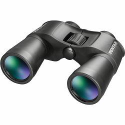 Pentax SP-Superior 12x50 S serija dvogled dalekozor binocular