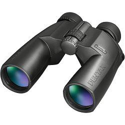 Pentax SP-Superior 12x50 WP S serija dvogled dalekozor binocular