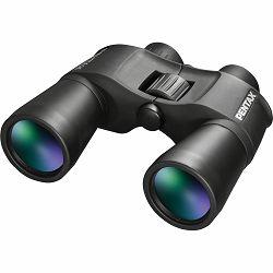 Pentax SP-Superior 16x50 S serija dvogled dalekozor binocular