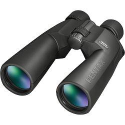 Pentax SP-Superior 20x60 WP S serija dvogled dalekozor binocular