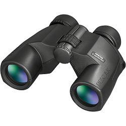 Pentax SP-Superior 8x40 WP S serija dvogled dalekozor binocular