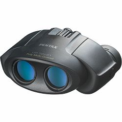 Pentax UP-Utility 10x21 Black U serija dvogled dalekozor binocular
